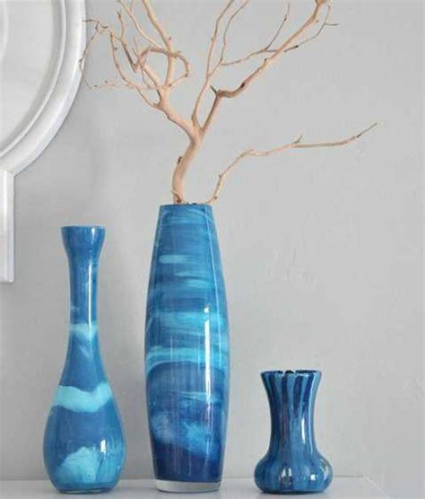 Glass Vase Painting Ideas by 15 Glass Painting Ideas For Creating Beautiful Decorative