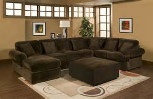 chocolate brown sectional sofa with chaise brown sectional sofa with chaise home furniture design