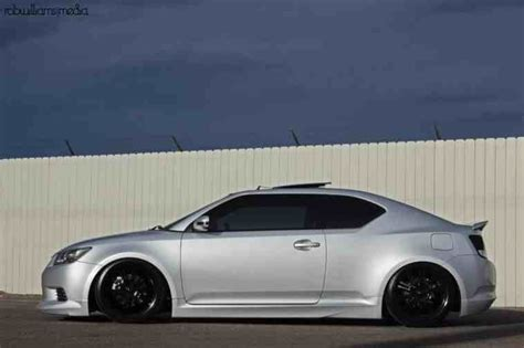 scion tc handling any pics of lowered tc2 s page 9 scionlife