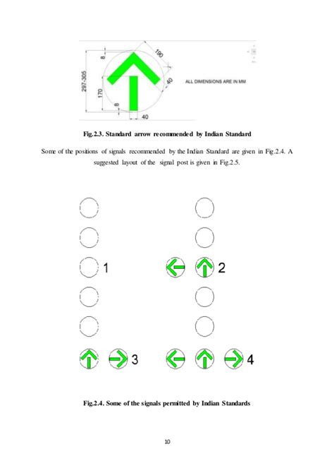 layout of a geography report geography case study layout ten tips for writing