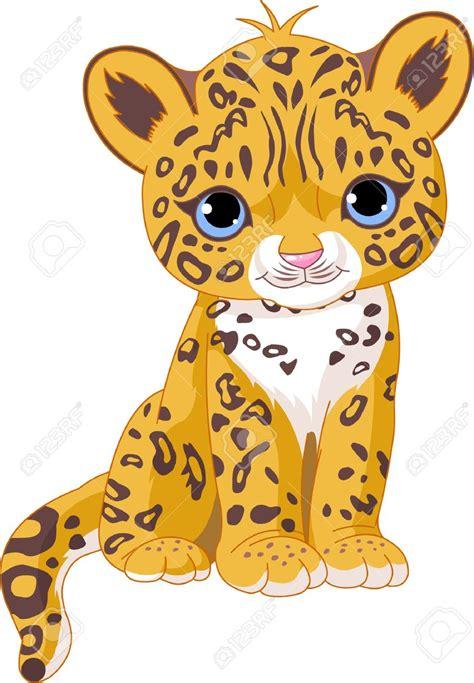 cheetah clipart cheetah clipart