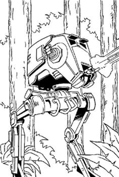 coloring pages at at image detail for wars 02 wars printable