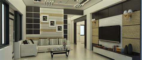 home interior design hyderabad interior designers decorator architects panjagutta