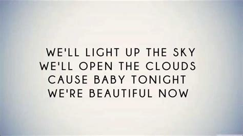 beautiful lyrics zedd beautiful now lyrics youtube
