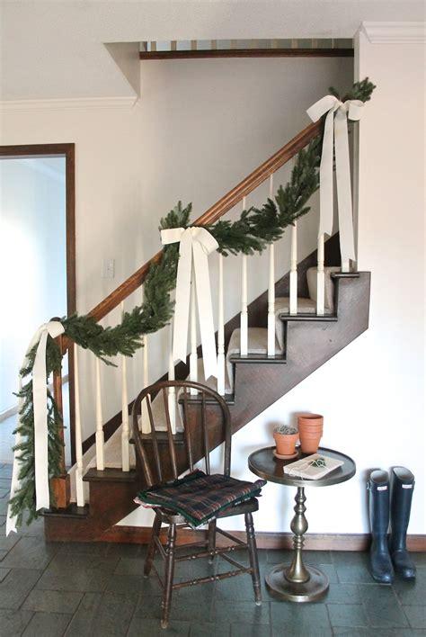 deco montee escalier 2946 habillons la mont 233 e d escalier pour no 235 l http www m