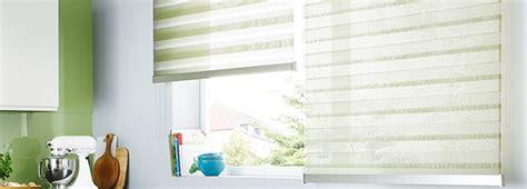 Sichtschutz Vor Fenster by Sichtschutz F 252 Rs Fenster Mit Rollos Oder Plissees