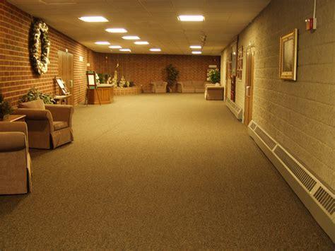 Gallery   Bigfoot Carpet Chico, Lodi, Salida