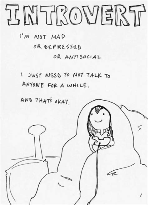 The Public Introvert | The Viral Media Lab