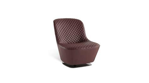 roche bobois armchair badiane armchair roche bobois