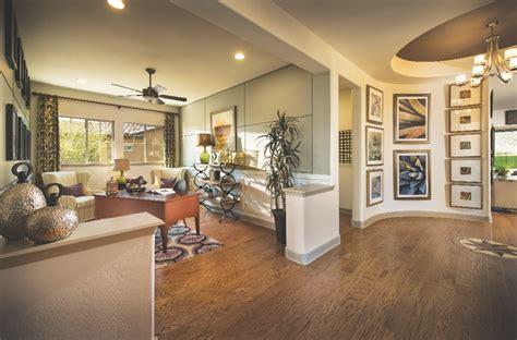 houston home design show 100 houston home design show home after harvey