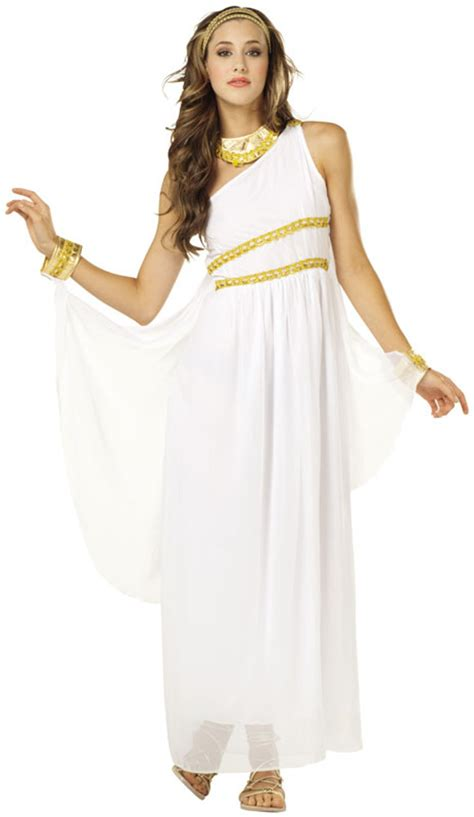 deluxe men s toga costume togas toga costume and toga party