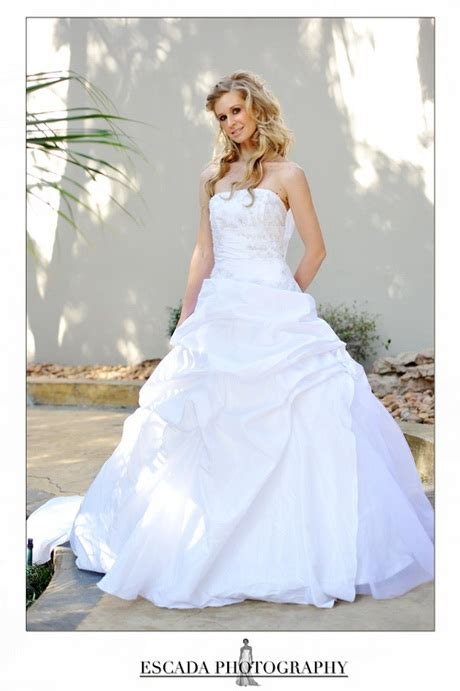 Wedding Ring Designers Pretoria by Wedding Dresses Johannesburg Wedding Rings For