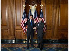 Congressman Adam Kinzinger Veterans Affairs Jobs