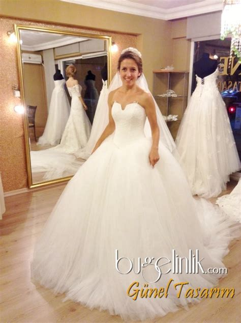 Wedding Dresses Utah County by Used Wedding Dresses Utah County Wedding Dresses In Redlands
