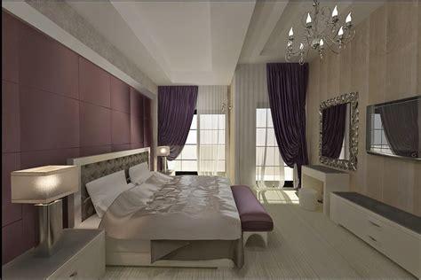 design interior facultate design interior clasic modern arhitect amenajari