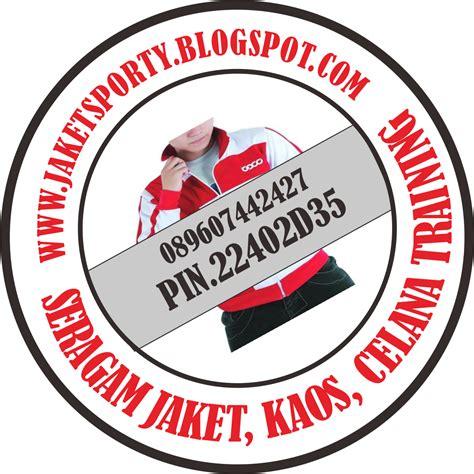 Kaos Distro Bandung Motiv Tbc Seragam Jaket Sport Ad 01 Jual Jaket Olahraga Dan Celana