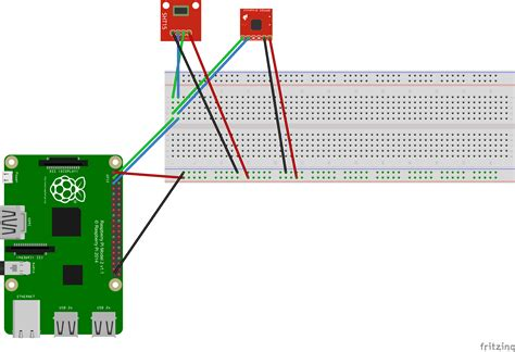 i2c wiki wiring diagrams wiring diagram schemes