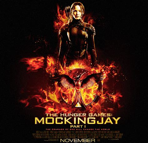 film nenek gayung part 2 mockingjay gif find share on giphy