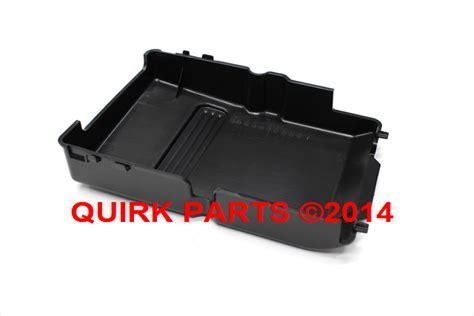 battery for 2005 mazda 3 2004 2009 mazda 3 battery box cover genuine oem new z601
