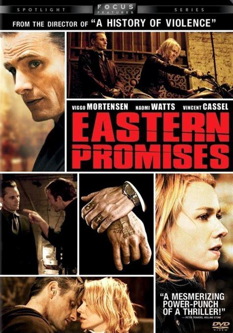 film eastern promise image gallery for eastern promises filmaffinity
