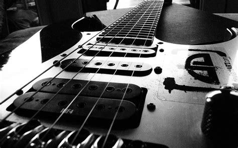 wallpaper keren musik love wallpaper gambar gambar gitar keren