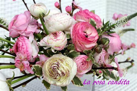 fiori particolari foto mazzi di fiori particolari