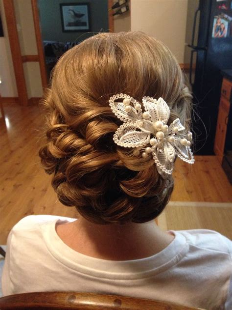Best Wedding Hair Virginia by 17 Best Images About Updos Formal Hair Wedding
