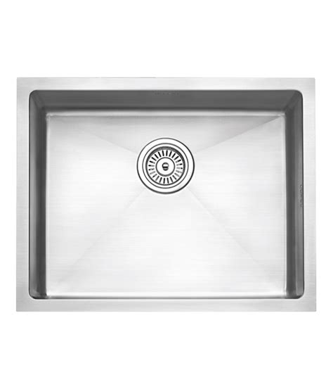 Modena Sink Ks 7170 Others modena appliances