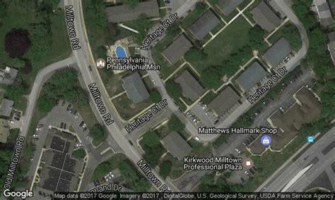 Kirkwood Detox Wilmington Delaware by Rehab Centers In Delaware Best Rehabs In Delaware