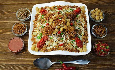 cucina egiziana le spezie i benefici per la salute exponet