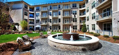 Apartments In Nc 900 Pin By Greystar Apartments On Raleigh Durham Research