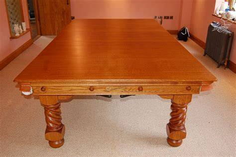 snooker table dining table combination billiards dining table combination images billiard table