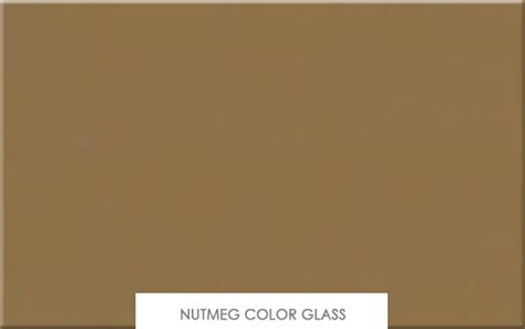 behr paint colors nutmeg image gallery nutmeg color