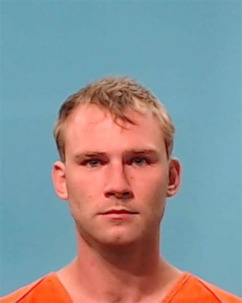 Brazoria County Inmate Records Search Ricky Alan Ledford Inmate 366045 Brazoria County Near Angleton Tx