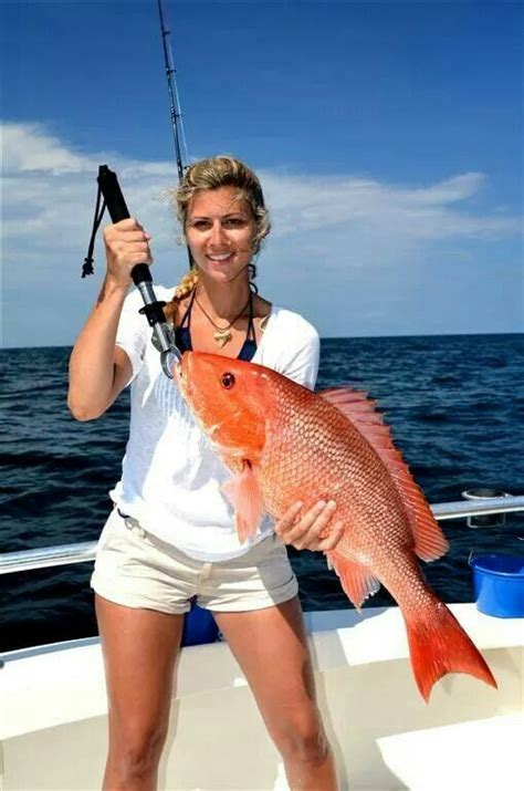 boat accident spanish fort alabama 104 best images about sexy fishing on pinterest sexy