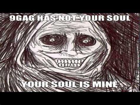 9gag Meme List - meme 9gag list funniest meme 9gag list picture youtube