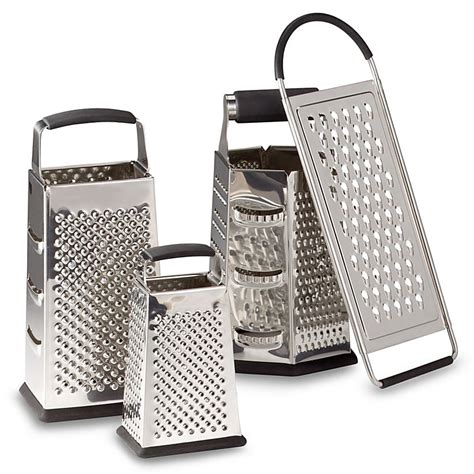 Farmhouse Kitchen Decorating Ideas Buying Guide To Zesters Amp Graters Bed Bath Amp Beyond