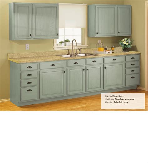 Rustoleum Cabinet Transformations by Rustoleum Cabinet Transformations Meadow This Is Really