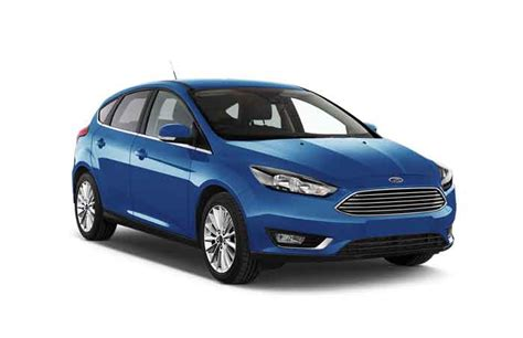 Ford Focus Lease Deals by 2018 Ford Focus Lease Monthly Leasing Deals Specials