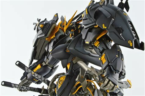Mecha Model Gunpla Gundam Shinmusa 1 100 Master Grade Mg Hongli gundam mg 1 100 gundam astray custom build