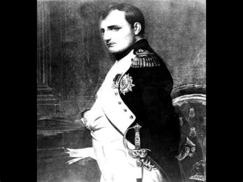 napoleon bonaparte brief biography life of napoleon bonaparte biography youtube