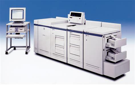 Toner Printer Color Xerox Dp Cm205bcp105bcp205 Jpn C 500 photo gallery from xerox including product