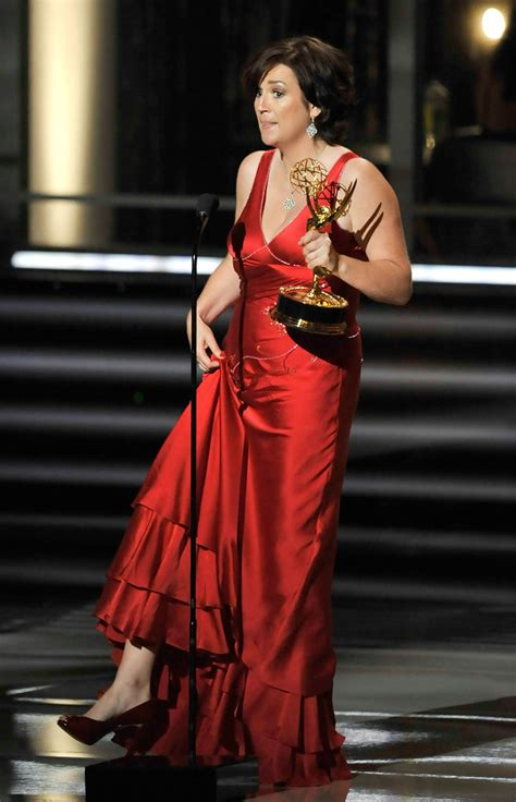 Pictures From The 61st Emmy Awards by Dearbhla Walsh In 61st Annual Primetime Emmy Awards Show