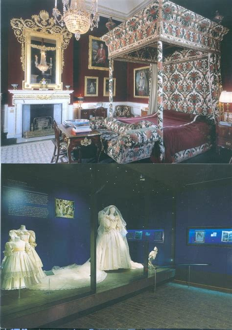 royalty speaking princess diana s apartment at 1000 images about royalty on pinterest