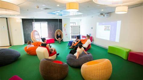 google room design creative workshop room google search ideation