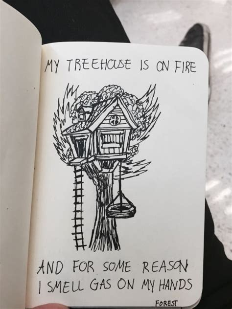 Of Tree Self Titled twenty one pilots forest twenty 216 ne pil 216 ts lyrics twenty one and songs