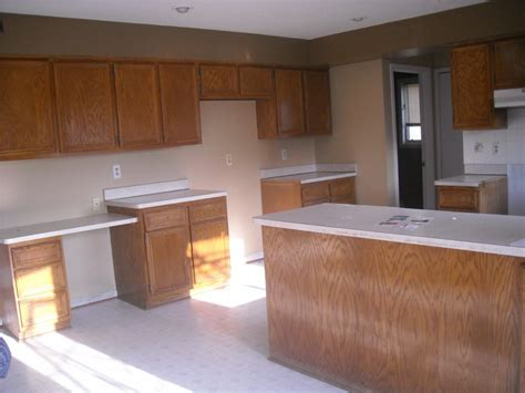 update kitchen cabinets updating kitchen cabinets simple updating kitchen