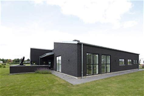 et funkis hus er et funktionelt hus i enkelt og stilrent