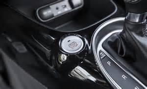 Kia Push Button Start Problems Kia Soul Engine Starter Kia Free Engine Image For User