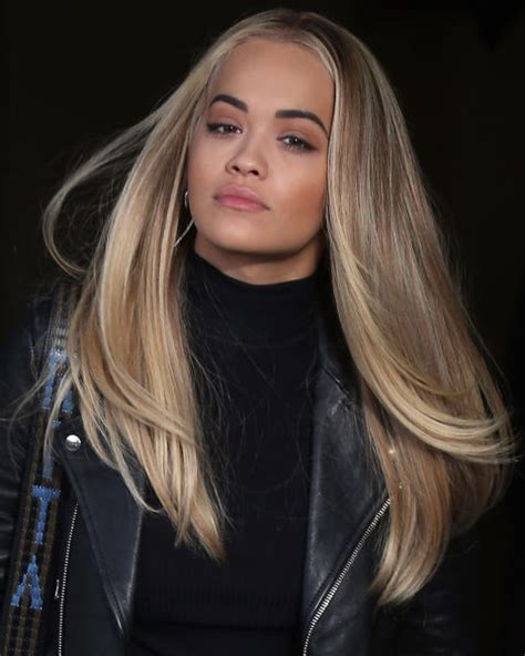 see how you look with different hair colors 2016 hair color trends for fall new hair color ideas for